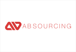 AB Sourcing