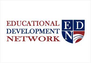 Education Development Network