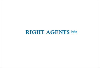 Right Agents
